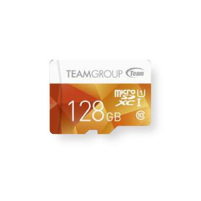 team-group-micro-sd-128gb-colorui-1a-1ad-rw8020mbs-yellow