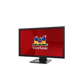 monitor-viewsonic-td2421-2411-tactil-1920-x-1080-full-hd-1080p-30001-5-ms-hdmi-dvi-vga-altavoces