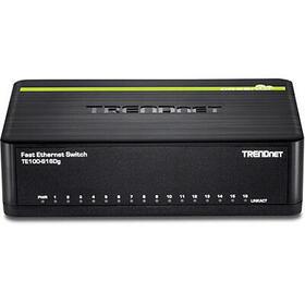 trendnet-switch-16-puertos-10100-greennet-te100-s16dg