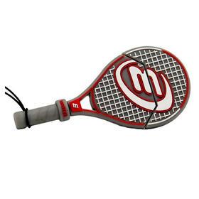 pendrive-tech-one-tech-16gb-raqueta-tenis