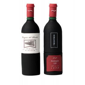 tech-one-tech-pen-diseno-botella-vino-marques-del-pendrive-16gb-usb-20