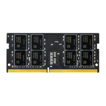 memoria-sodimm-team-elite-ddr4-16gb-pc2400-c16