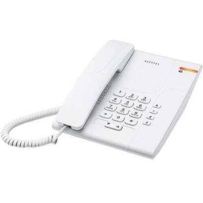 alcatel-telefono-temporis-180-blanco