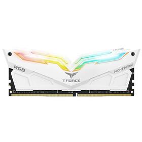 memoria-team-ddr4-32gb-3200-c16-team-hawk-rgb-kit-x-2