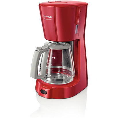 bosch-cafetera-de-goteo-compactclass-extra-1015-tazas-125l-900-1100w-jarra-safestorage-portafiltros-extraible-autoapagado