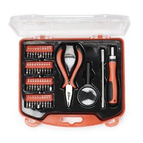 gembird-juego-de-herramientas-44-pzs-tk-basic-02