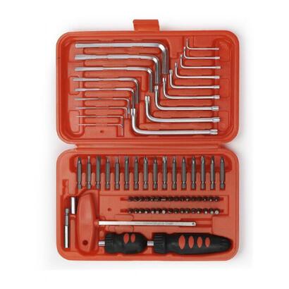 gembird-juego-de-herramientas-71-pzs-tk-pro-02