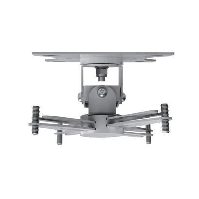 vision-soporte-de-techo-para-proyector-blanco