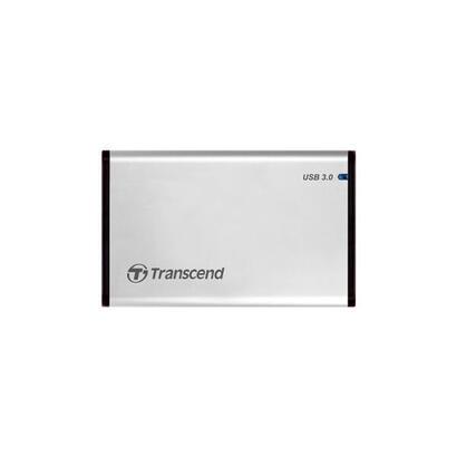 transcend-caja-externa-plata-usb-251-30