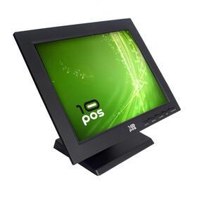10pos-monitor-tactil-ts-15v-15-tactil-resistiva-1024x768-250cdm2-4501-vga