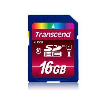 transcend-secure-digital-16gb-sd-uhs-i-90mbs