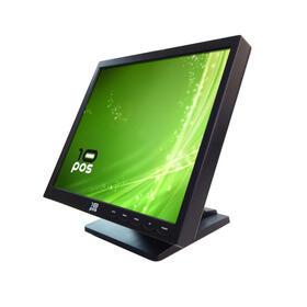 10pos-monitor-tactil-17-ts-17-negro