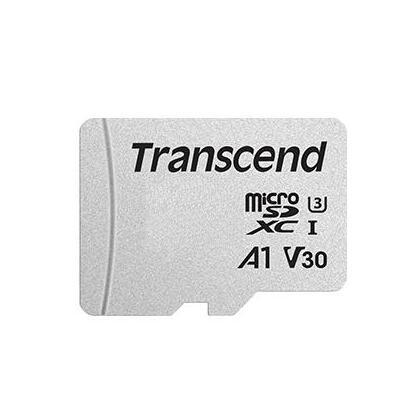 transcend-micro-sd-64gb-cl10-uhs-1-con-adaptador-ts64gusd300s-a