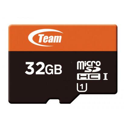 team-group-micro-sd-32gb-uhs-i-1adp-1ad-rw4515mbs