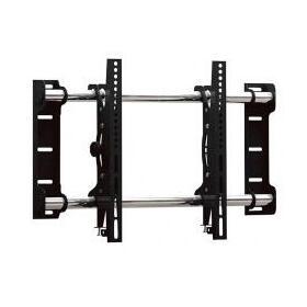 3go-soporte-pared-tvsop-b13-para-pantallas-de-26-55-y-hasta-80kg-vesa-max-400x400