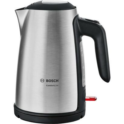 bosch-hervidor-de-agua-comfortline-twk6a813-2000-2400w-17l-base-con-giro-360-filtro-anti-impurezas-tapa-con-cierre-de-seguridad