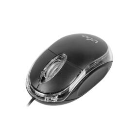 ugo-raton-office-simple-negro-1000dpi-usb
