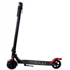 billow-patinete-electrico-scooter-urban65-black