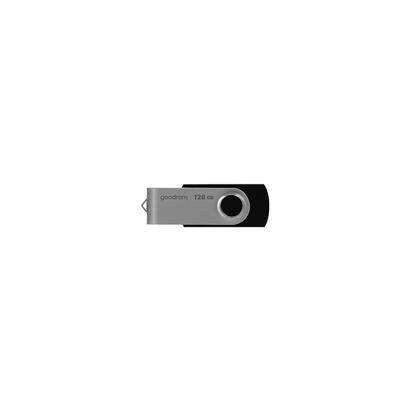 pendrive-goodram-128gb-usb20-uts2-black-uts2-1280k0r11