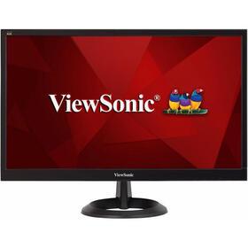 monitor-viewsonic-215-va2261h-8-negro-hdmivga