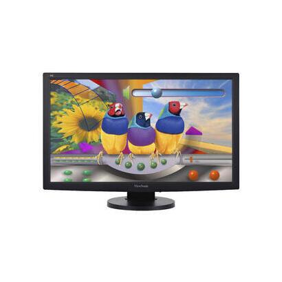 monitor-viewsonic-236-vg2433-led-pivotante-1920-x-1080-full-hd-1080p-dvi-d-vga-negr