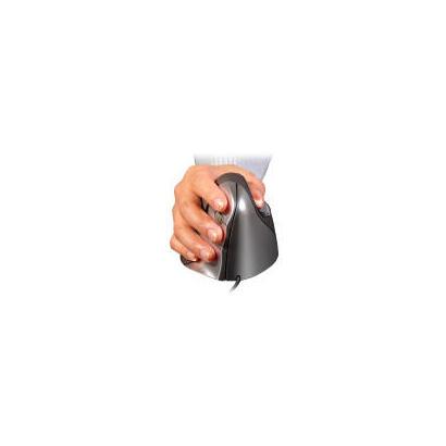 evoluent-mouse-usb-vertmouse4-left-handed