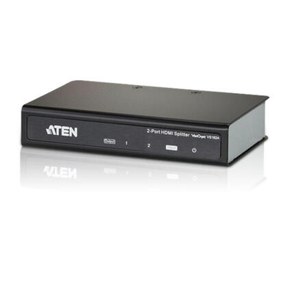 aten-spliter-hdmi-1-entrada-2-salidas-vs182a-at-g