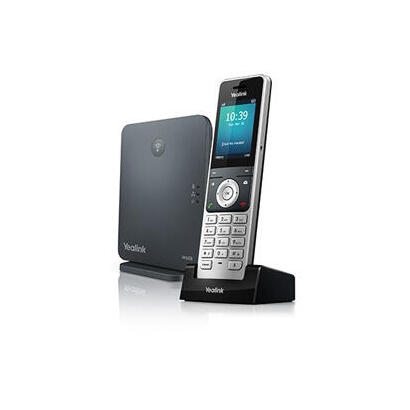 yealink-telefono-inalambrico-ip-dect-w60p