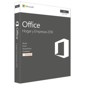 microsoft-office-mac-home-business-2016-lics-w6f-00897