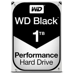 hd-western-digital-351-1tb-black-64mb6gbps-20