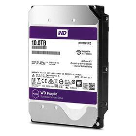 hd-western-digital-35-10tb-purple-surveillance-256mb-wd100purz