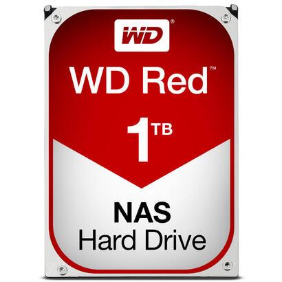 hd-western-digital-35-1tb-red-sata-iii-wd10efrx-20