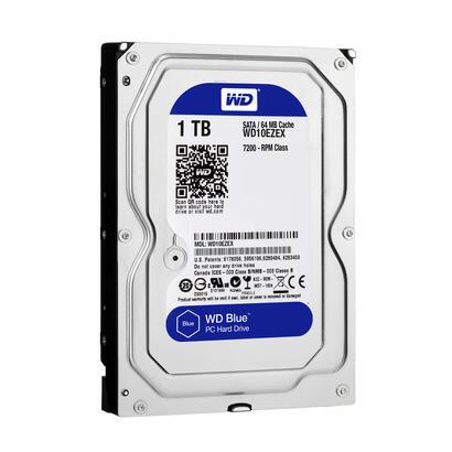 hd-western-digital-35-1tb-blue-sata-iii-7200-64mb-wd10ezex-20