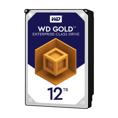 hd-western-digital-35-12tb-wd121kryz-sata3-7200-256mb-raid-edition-gold