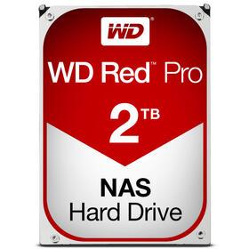 hd-western-digital-351-2tb-red-pro-sata-6gbs-7200rpm-64mb