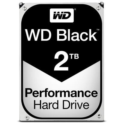 hd-western-digital-35-2tb-black-64mb6gbps-20