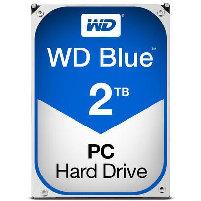 hd-western-digital-35-2tb-blue-sata-iii-wd20ezrz-20