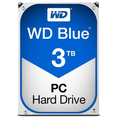 hd-western-digital-35-3tb-blue-sata-iii-wd30ezrz-20
