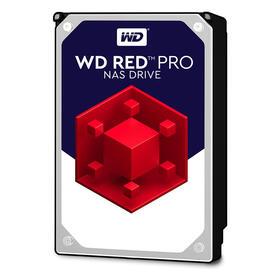hd-western-digital-35-4tb-red-pro-nas-wd4003ffbx-sata-6gbs-7200-rpm-bufer-256-mb