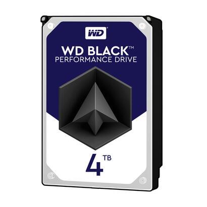 hd-western-digital-35-4tb-black-wd4005fzbx-8960072-sata-iii-128mb