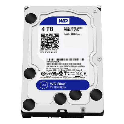 hd-western-digital-35-4tb-blue-sata-iii-wd40ezrz-20