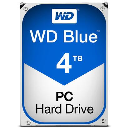hd-western-digital-35-4tb-blue-sata-iii-wd40ezrz-20
