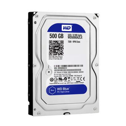 hd-western-digital-35-500gb-blue-sata6-32mb-7200-wd5000azlx