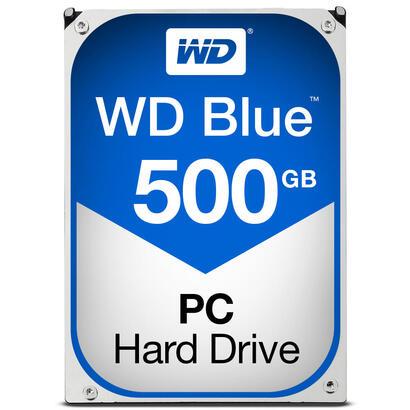 hd-western-digital-35-500gb-sata3-blue-wd5000azrz
