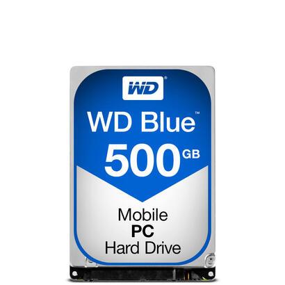 hd-western-digital-25-500gb-blue-sata-wd5000lpcx-50