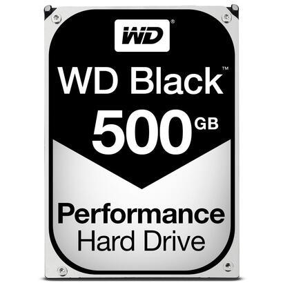 hd-western-digital-35-500gb-black-sata-6gbs-7200-rpm-64mb-wd5003azex