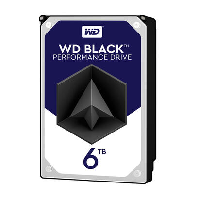 hd-western-digital-35-6tb-black-wd6003fzbx-sata-6gbs-7200-rpm-bufer-128-mb