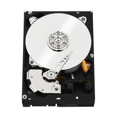 hd-western-digital-35-6tb-black-wd6003fzbx-sata-6gbs-7200-rpm-bufer-128-mb