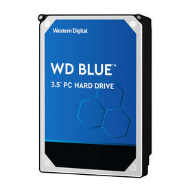 hd-western-digital-35-6tb-blue-sata-iii-wd60ezrz-20