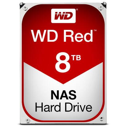 hd-western-digital-35-8tb-red-sata-iii-wd80efax